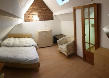 9 bed property to rent in Talbot Road, Fallowfield, Manchester M14