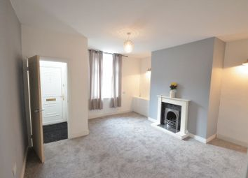 Thumbnail 3 bedroom terraced house to rent in Thompson Street, Padiham, Burnley