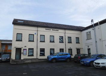 Thumbnail Office to let in Second Floor, Innis House, Holywood, County Down