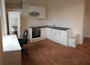 Thumbnail 4 bed shared accommodation to rent in Hyde Road, Ardwick, Manchester