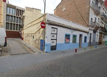 Thumbnail Villa for sale in Valencia, Spain