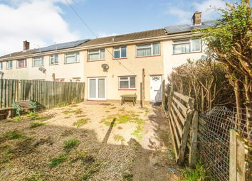 2 bed terraced house for sale in Manor Court, Church Village, Pontypridd CF38