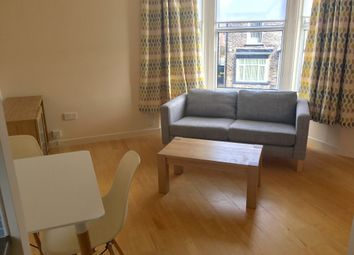 Thumbnail 2 bed flat to rent in Empire Road, Sheffield