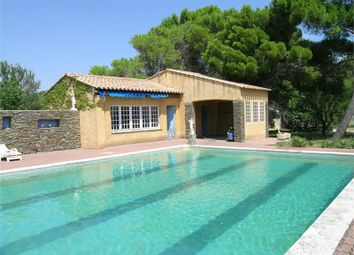Thumbnail 11 bed property for sale in Languedoc-Roussillon, Aude, Bages