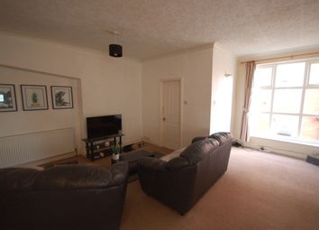1 bed flat to rent in Wood Street, Lytham St Annes, Lancashire FY8