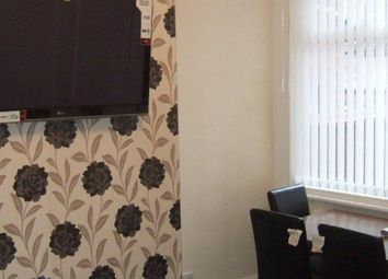 Thumbnail 4 bedroom terraced house to rent in Littleton Road, Salford