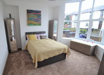Thumbnail 5 bed shared accommodation to rent in Lugsmore Lane, St. Helens, Merseyside