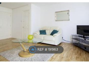 Thumbnail 5 bed terraced house to rent in Charnley Street, Whitefield