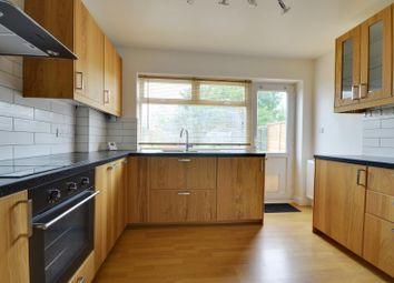 Thumbnail 2 bed property to rent in Lynhurst Crescent, Uxbridge