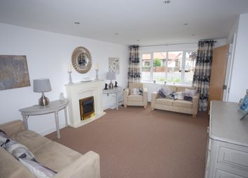 Thumbnail 6 bed detached house for sale in The Coniston House Type, Plot 6, Rock Lea, Barrow-In-Furness