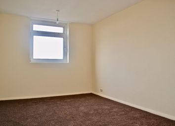 Thumbnail 3 bedroom flat for sale in Hatch Grove, Chadwell Heath, Romford