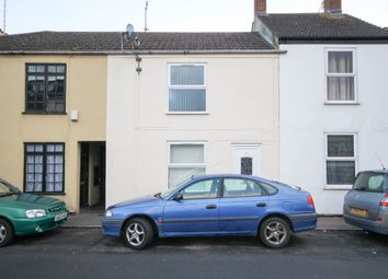 Thumbnail 2 bed terraced house for sale in Blackfriars Road, Great Yarmouth