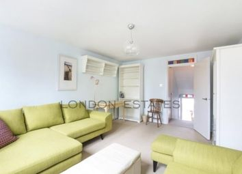 Thumbnail 3 bed terraced house to rent in Adam Walk, Crabtree Lane, Fulham