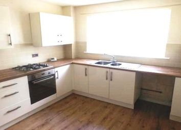 Thumbnail 2 bed flat to rent in The Stables, School Lane, Walton, Wakefield