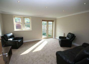 Thumbnail 4 bed property to rent in Westbridge Mews, Warrington