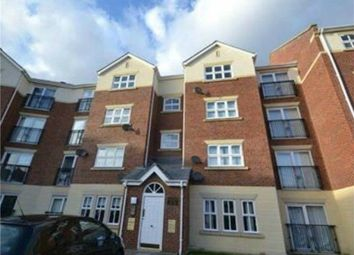 Thumbnail 2 bed flat to rent in Alexandra House, Victoria Court, Royal Courts, City Centre, Sunderland, Tyne And Wear