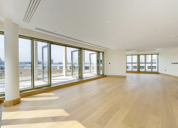 Thumbnail 3 bed flat for sale in Penthouse, Abell House, Abell & Cleland, John Islip Street, Westminster