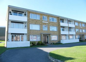 Thumbnail 2 bed flat to rent in Waterford Road, Highcliffe, Christchurch