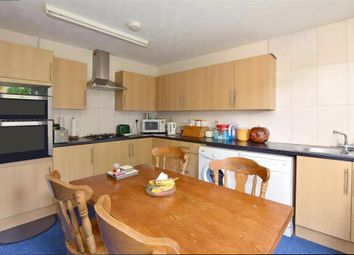 4 bed bungalow for sale in Prince Charles Avenue, Walderslade, Chatham, Kent ME5