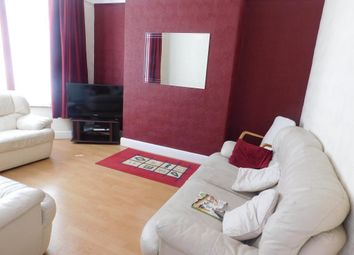 Thumbnail Room to rent in Patterdale Road, Wavertree, Liverpool