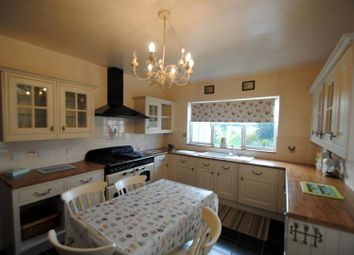 Thumbnail 4 bedroom detached bungalow to rent in Southend Road, Rochford