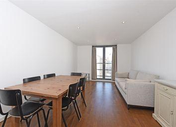 Thumbnail 3 bedroom flat to rent in Walham Rise, Wimbledon Hill Road, London
