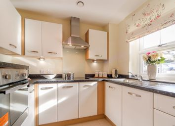 "Thumbnail 2 bed property for sale in ""Apartment Number 35"" at Stone Lane, Kinver, Stourbridge"