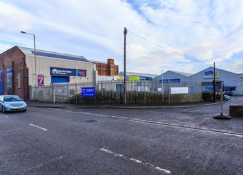 Thumbnail Light industrial to let in Unit 9E, Headway Business Park, Denby Dale Road, Wakefield