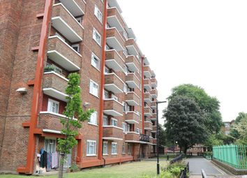 Thumbnail 3 bed flat for sale in Jubilee Street, London