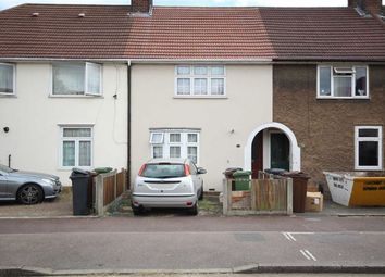 Thumbnail 2 bedroom terraced house for sale in Sheppey Road, Dagenham, Essex