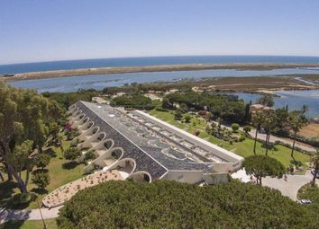 Thumbnail 2 bed apartment for sale in Quinta Do Lago Country Club, Quinta Do Lago, Loulé, Central Algarve, Portugal