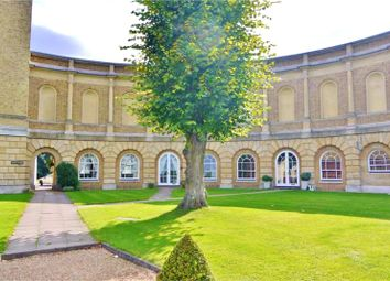 Thumbnail 2 bed end terrace house for sale in Thorndon Hall, Thorndon Park, Ingrave, Brentwood