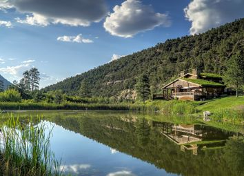Thumbnail Land for sale in Sanborn Park Road, Norwood, Colorado