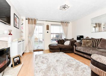 2 bed terraced house for sale in Slough, Berkshire SL1