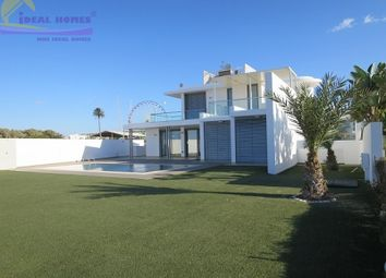 Thumbnail 4 bed villa for sale in Ayia Napa, Ayia Napa, Famagusta, Cyprus
