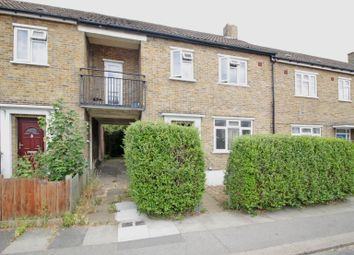 Thumbnail 4 bed terraced house to rent in Sprinbank Road, London
