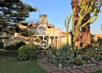 Thumbnail 3 bed villa for sale in Augusta, Syracuse, Sicily, Italy