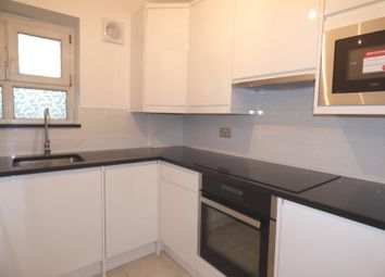 Thumbnail 2 bed flat to rent in Blackheath Hill, Greenwich, London