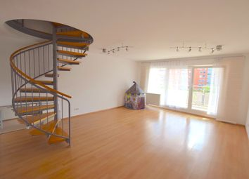 Thumbnail 2 bed apartment for sale in Bockenheim, Frankfurt Am Main, Hessia, Germany