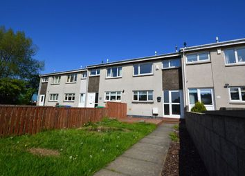 Thumbnail 3 bed terraced house for sale in Markfield Road, Dalgety Bay, Dunfermline