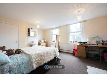 Thumbnail 6 bed terraced house to rent in Basingstoke Road, Reading