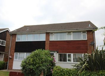 Thumbnail 3 bed property to rent in Lasham Walk, Fareham