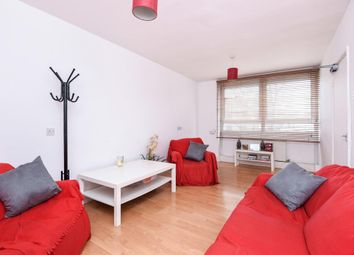 Thumbnail 3 bed flat to rent in Simmons House, Sussex Way