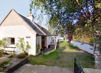 Thumbnail 1 bed cottage for sale in Essland Cottage, 151 Findhorn, Findhorn