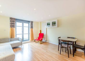 Thumbnail 2 bedroom flat to rent in Highgate Road, Kentish Town