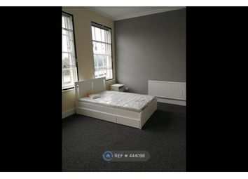 Thumbnail Room to rent in The Crescent, Salford
