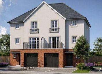 Thumbnail 4 bed semi-detached house for sale in Launceston Road, Tavistock
