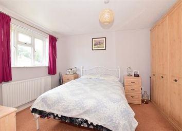 Thumbnail 3 bedroom end terrace house for sale in Jarvis Road, Arundel, West Sussex