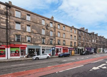 Thumbnail 1 bed flat for sale in 228 (2F4) Morrison Street, Edinburgh