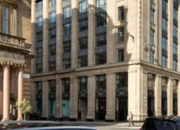 Thumbnail Serviced office to let in 9 George Sqaure, Glasgow